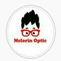 تصویرک آگهی عینک melorin optic